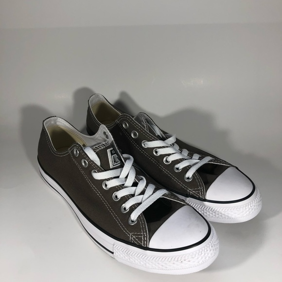 735e15397e1b Converse Chuck Taylor All Star OX